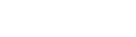 SelfStudios logo